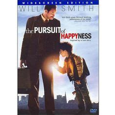 The Pursuit of Happiness   full free watch movie online