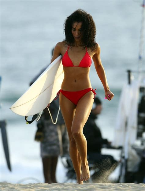 **EXCLUSIVE** Actress Brooklyn Sudano, daughter of the