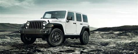 Jeep - alle Modelle, alle Infos, alle Angebote - AutoScout24