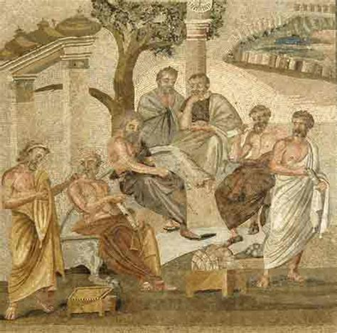 Why Study Latin and Greek? - Homiletic & Pastoral Review