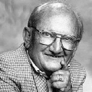 Billy Barty - Bio, Facts, Family   Famous Birthdays