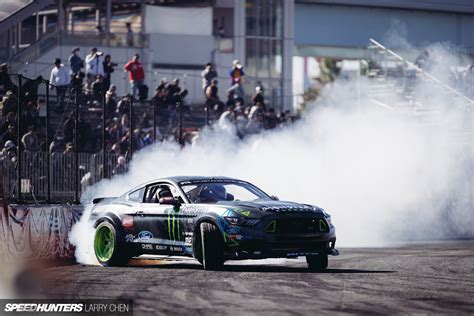 drift, Ford Mustang Wallpapers HD / Desktop and Mobile