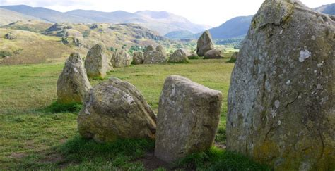 The Chronology of the Stone Age | Get History