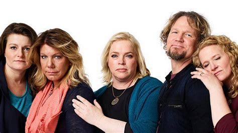 Sister Wives - Season 14 - Watch Free on Movies123