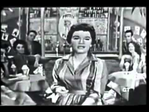 """Isham Jones - Who's Sorry Now 1923 """"Before Connie Francis"""