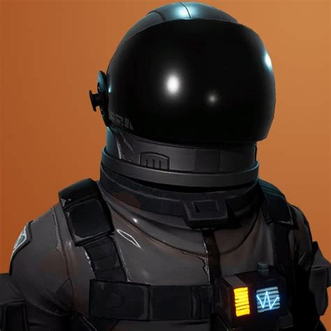Fortnite Skins, Battle Royale Outfits, and Cosmetics List