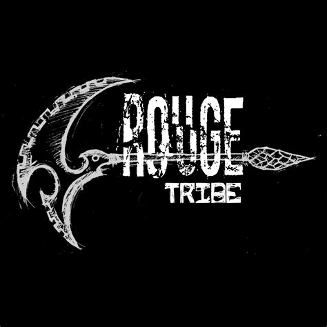 Rogue Tribe - Rogue Tribe updated their profile picture