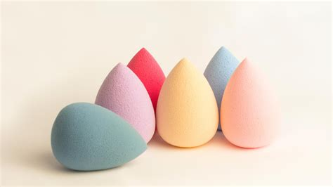 How Often Should You Replace Your Beauty Blender? | Allure