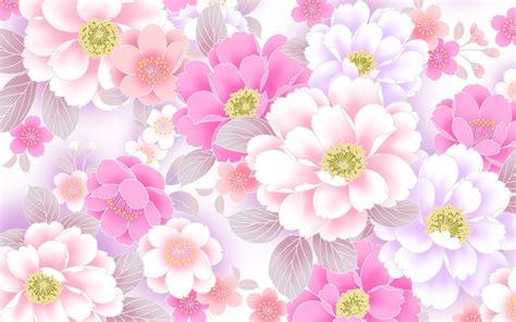 Girly Backgrounds Free download | AirWallpaper
