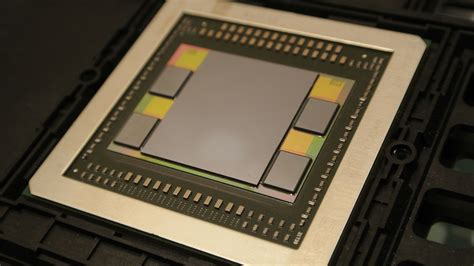 HBM3: Cheaper, up to 64GB on-package, and terabytes-per