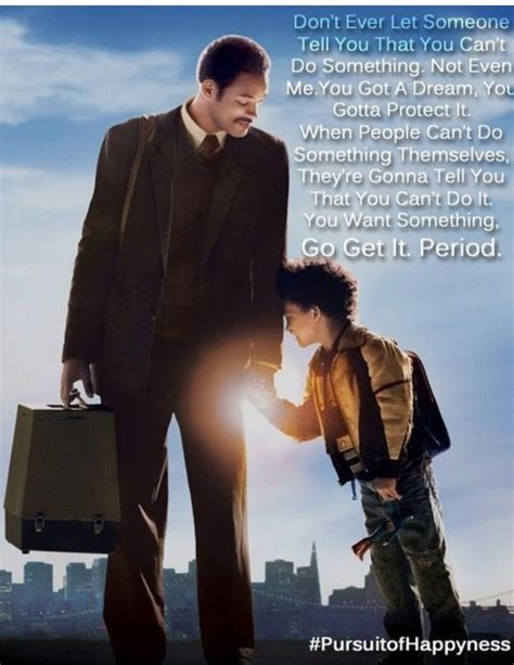 Pursuit of happiness   The pursuit of happyness, Good