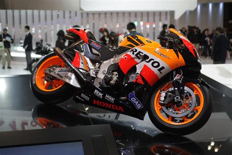 Tokyo Motorcycle Show 2020   JAPANISTRY