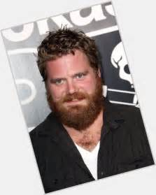 Ryan Dunn | Official Site for Man Crush Monday #MCM
