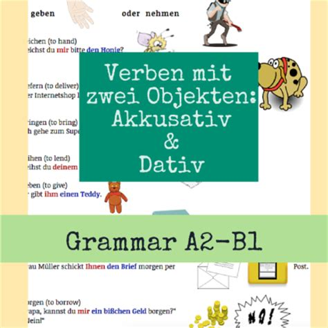 Learn 100 most common German Verbs fast and easy!