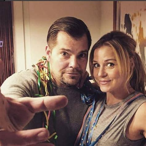 GZSZ-Star Daniel Fehlow: Wundervolle Baby-News! | InTouch