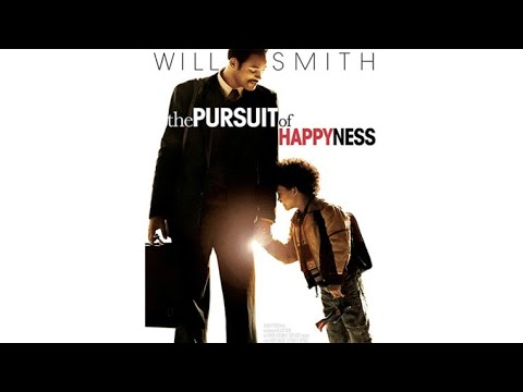 Watch The Pursuit of Happiness (1971) Full Movie on Filmxy