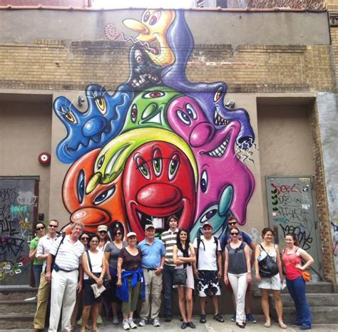 Private New York City Tours   Personal Tour Guides