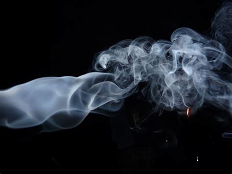 FREE 15+ Smoke Texture Designs in PSD   Vector EPS