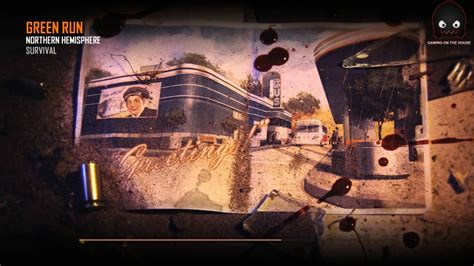 CoD Black Ops 2 - ZOMBIES! - GOTH - YouTube