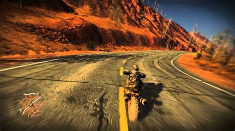 Fallout 4 vehicles confirmed - Post-Apocalyptic Drifting