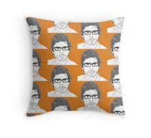 """""""Louis Theroux design"""" Mugs by winbutlers 