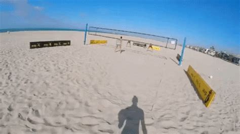 Pov GIFs - Find & Share on GIPHY