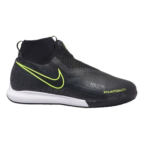 Nike Youth Phantom Vision Academy DF Indoor Shoes