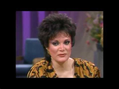 """Connie Francis asks, """"Who's Sorry Now""""? - YouTube"""