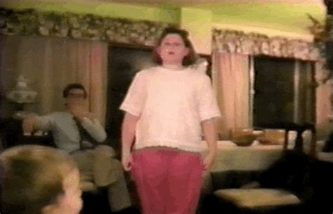 Pull Pants Down GIFs - Find & Share on GIPHY