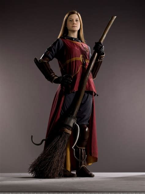Quidditch   All About Harry Potter