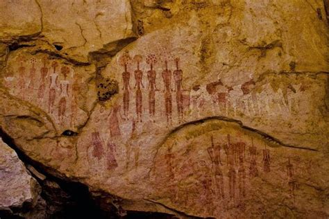 1460 best images about Petroglyphs on Pinterest | Cave in