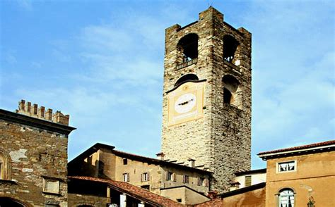 Torre del Gombito (Bergamo) - 2019 All You Need to Know