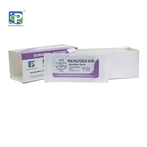 Low Price Micro Cannula for Hyaluronsyre