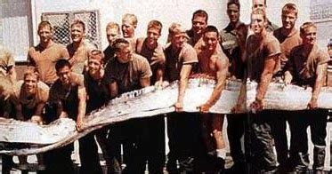 Big Fishes of the World: OARFISH (regalecus glesne)