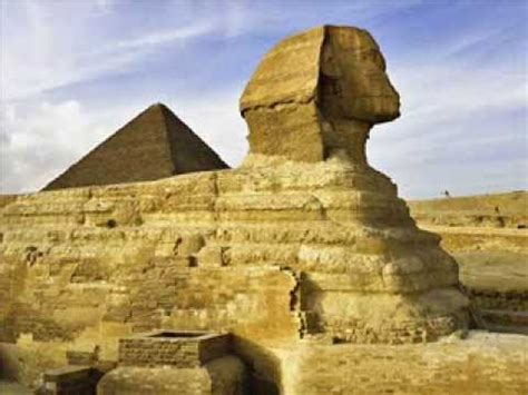 10 Best Places to Visit in Egypt - YouTube