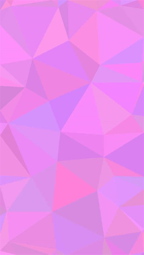 FREE 28+ Pink iPhone Backgrounds in PSD   AI