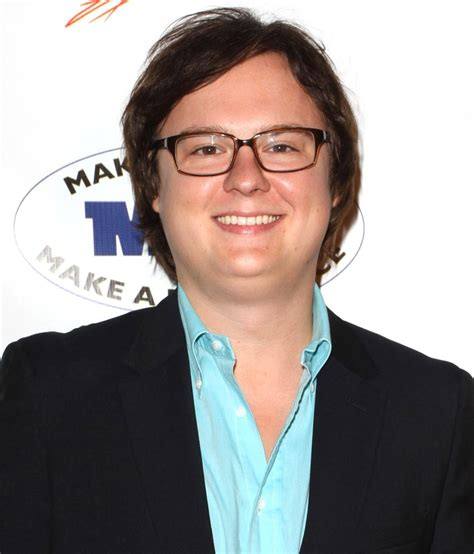 Clark Duke Picture 18 - WWE and The Muscular Dystrophy