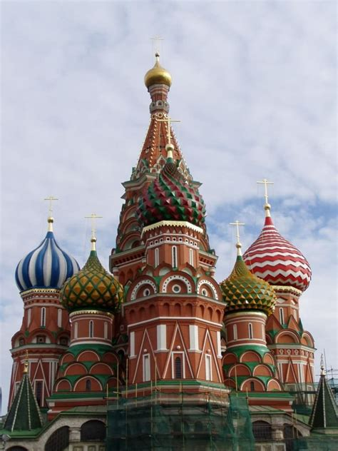 20 Incredible Interior View Images Of Moscow Kremlin, Russia