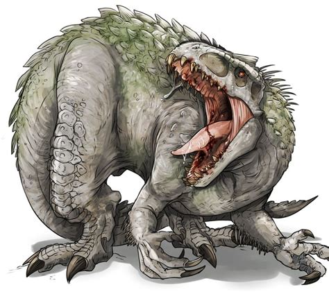 1366 best t rex and rival theropods images on Pinterest
