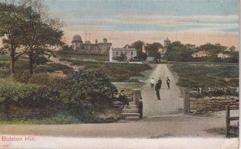 346 best images about The Wirral on Pinterest | Parks