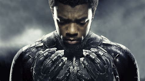 Black Panther (2018)   Full Movie   Movies Anywhere