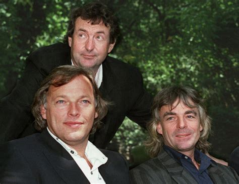 Pink Floyd to release new album in October   The Star