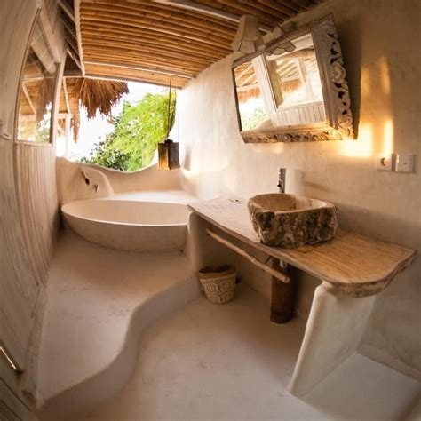 Pin by J P on Cob house   Pinterest   House, Earthship and